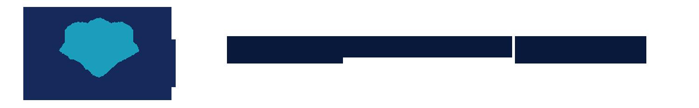 Srednja zdravstvena šola Ljubljana, izobraževanj