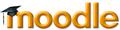 moodle-logo-manjsa
